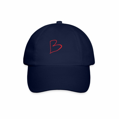 limited edition B - Baseball Cap