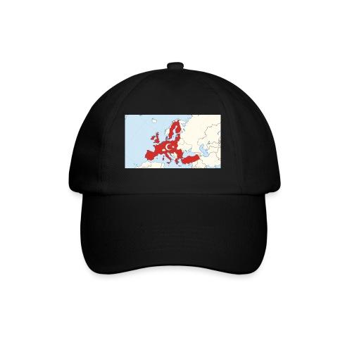 tuerkei - Baseballkappe