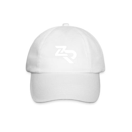 ZR Hoodie - Baseballkasket