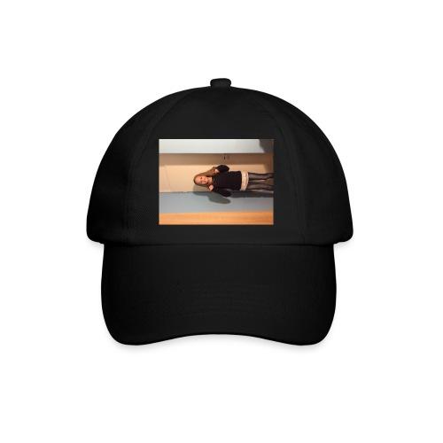 IMG_1686 - Baseball Cap