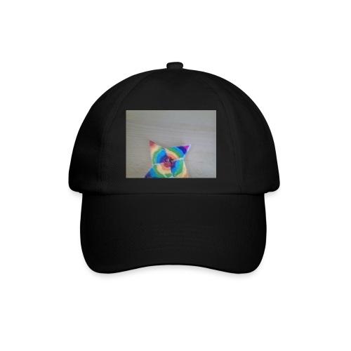 ck stars 2017 - Baseball Cap