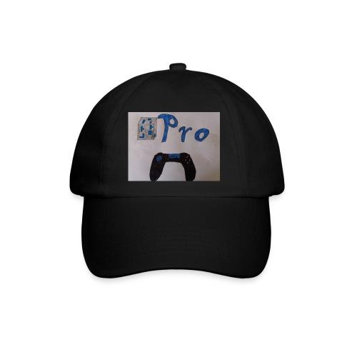 OrePro Merchandise - Baseballkappe