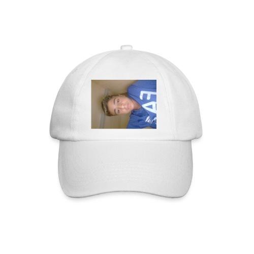 1504543318011 1756951953 - Cappello con visiera