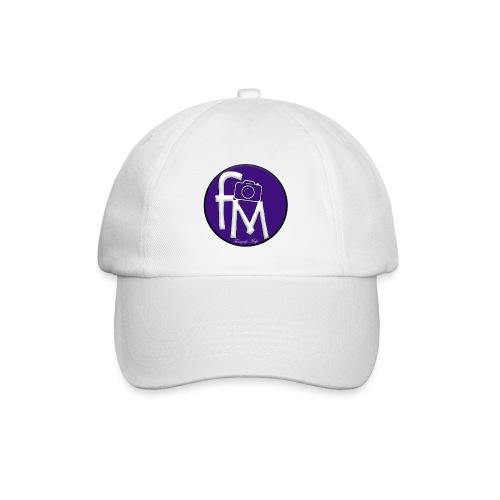 FM - Baseball Cap