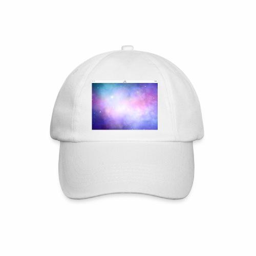 IMG 1395 - Baseball Cap