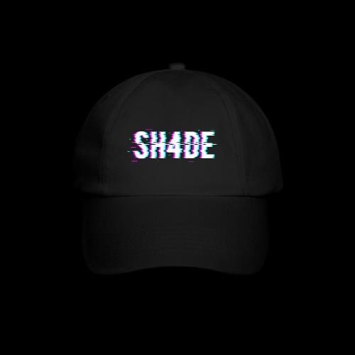 SH4DE. - Baseball Cap