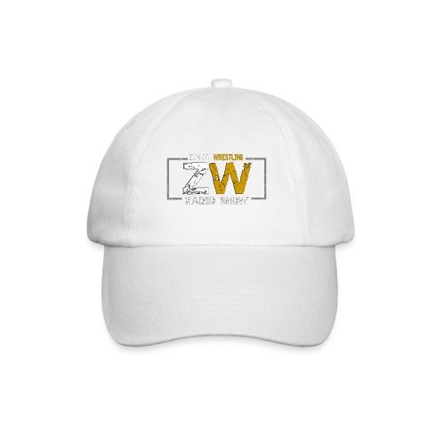 ZW AE - Cappello con visiera
