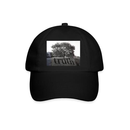 Truth - Baseball Cap