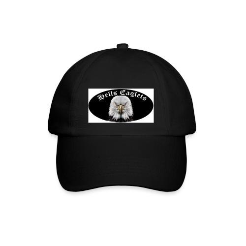 Eaglet1 - Baseballkappe
