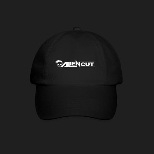 ALIEN CUT - CLAPS LINE - Cappello con visiera