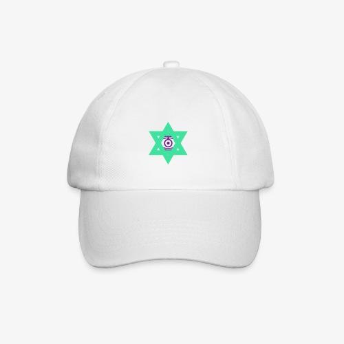 Star eye - Baseball Cap