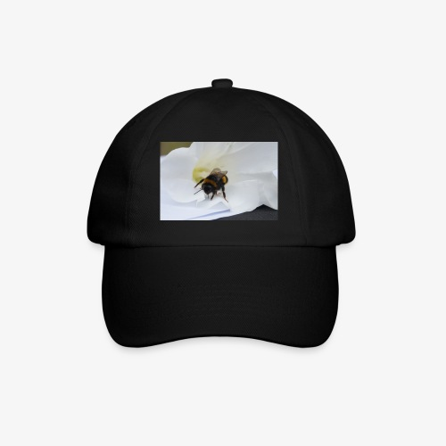 Beeflu - Baseball Cap