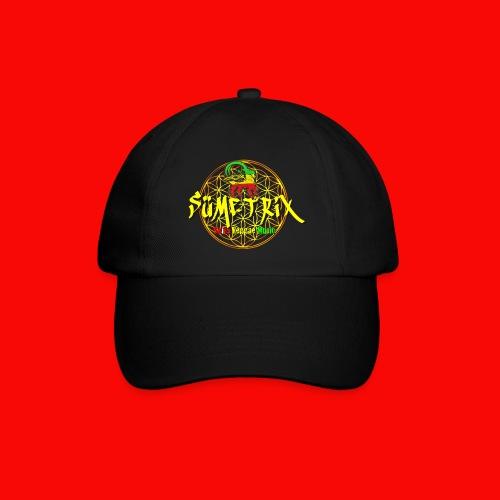 SÜEMTRIX-FANSHOP - Baseballkappe
