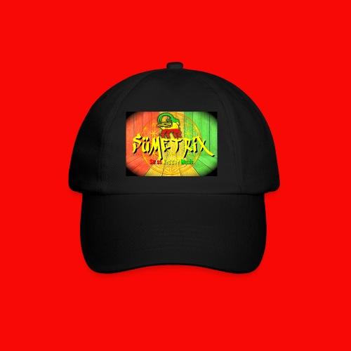 SÜMETRIX FANSHOP - Baseballkappe