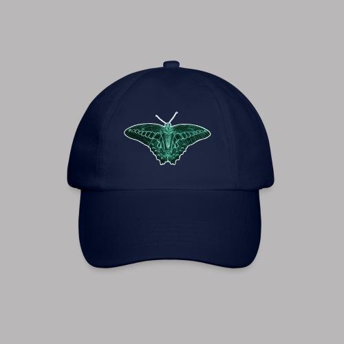MOTH - Baseball Cap