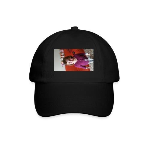 20150425 145327 001 - Cappello con visiera
