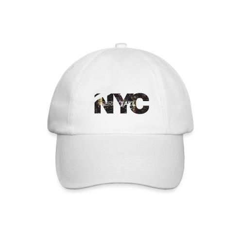 NYC Ferry Tayle Sweet Women - Baseball Cap