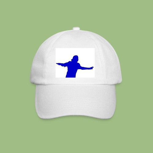 Drogba CFC - Basebollkeps