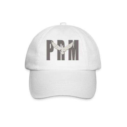 PRM AILE - Casquette classique