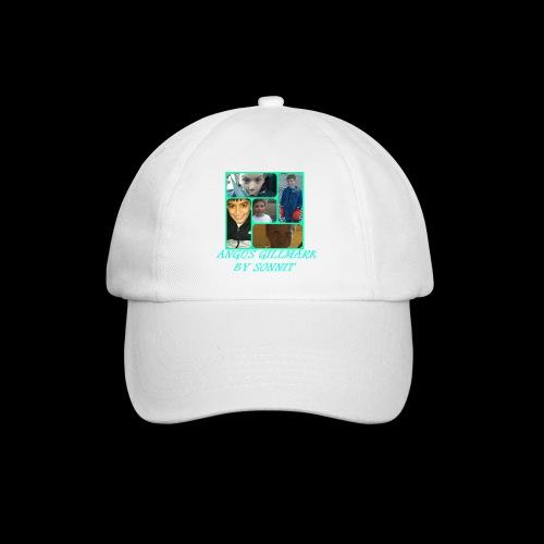 Limited Edition Gillmark Family - Baseball Cap