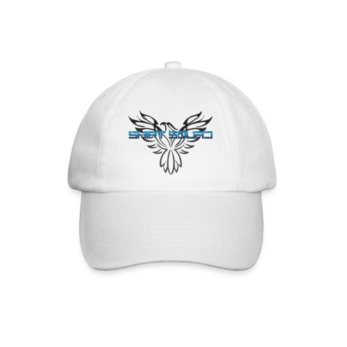 Shirt Squad Logo - Baseball Cap