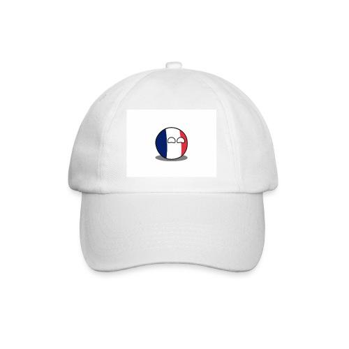 France Simple - Casquette classique
