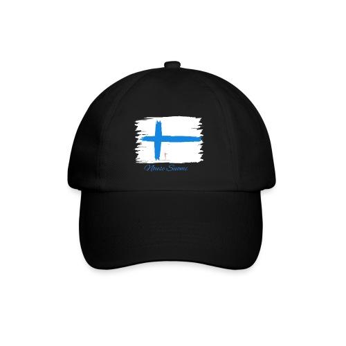 Nouse Suomi - Lippalakki