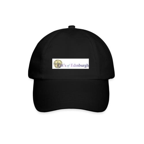 lots logo psd - Baseball Cap