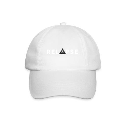 mainlogo png - Baseballcap