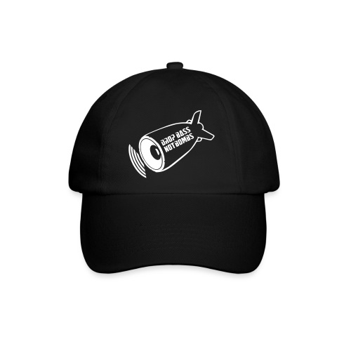 DBNB - Baseballcap