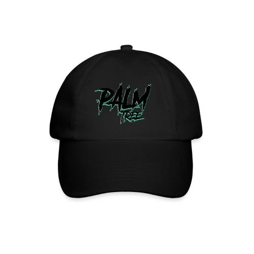 PALMTREE STREETWEAR - Gorra béisbol