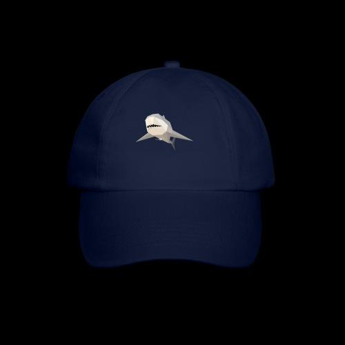 SHARK COLLECTION - Cappello con visiera