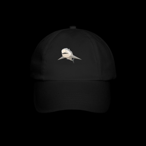 SHARK COLLECTION - Cappello con visiera