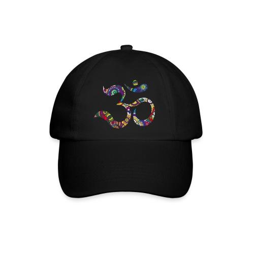 namaste - Cappello con visiera