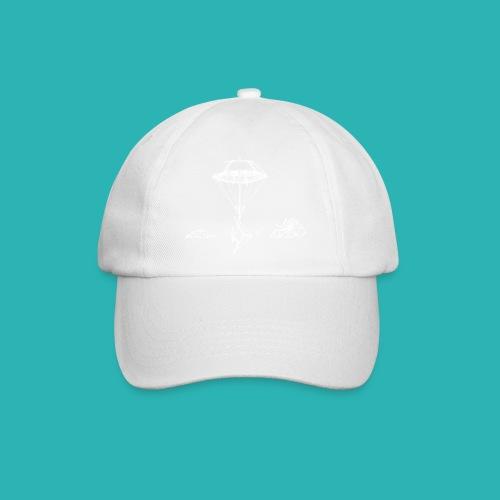 Galleggiar_o_affondare-png - Cappello con visiera