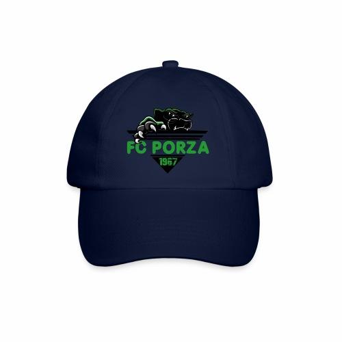 FC Porza 1 - Baseballkappe