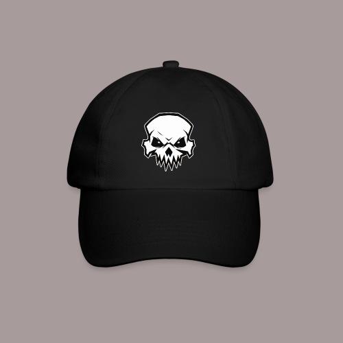 HC HEAD 1 - Baseballcap