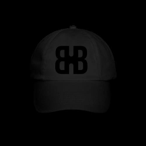 BuBu Collection - Baseball Cap