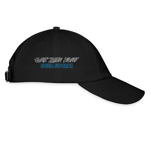 Official Supporter - Baseballkappe