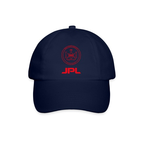 Synical Space - Baseball Cap