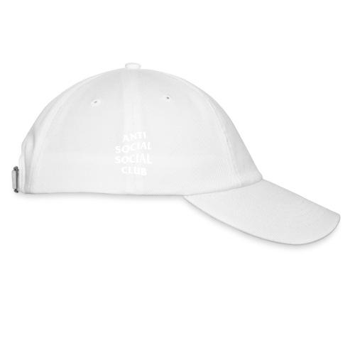 ASSC png - Baseballkappe