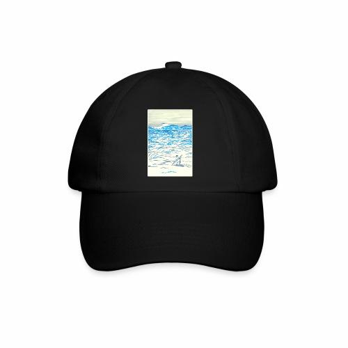 EVOLVE - Baseball Cap