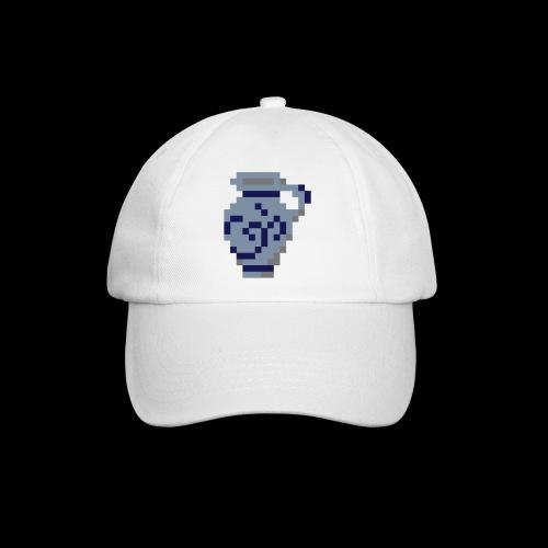 Pixel Bembel - Baseballkappe