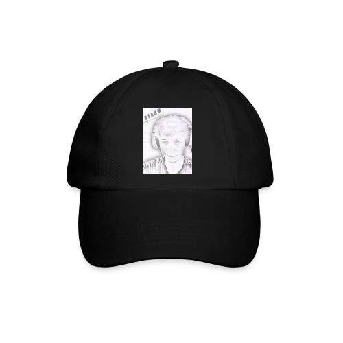 Kubek - Baseball Cap