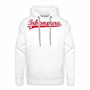 Rot 13 - Männer Premium Hoodie