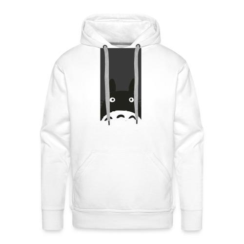 Tr0llArmyMerch - Männer Premium Hoodie