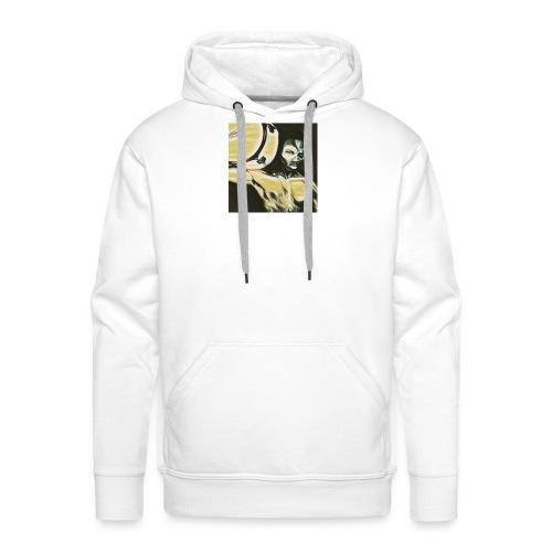 Prestige wear - Men's Premium Hoodie