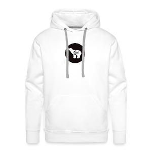 Eisbär - Männer Premium Hoodie