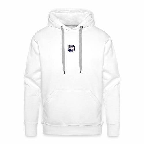 MexxFC - Men's Premium Hoodie