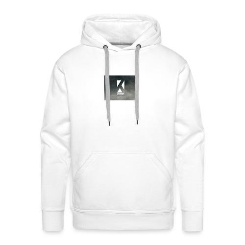 Keravonos - Männer Premium Hoodie